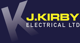 J Kirby Electrical Ltd